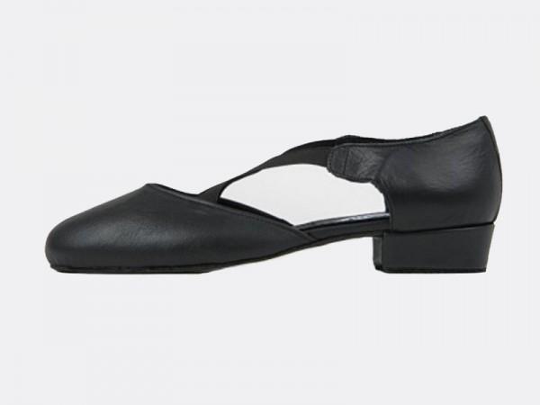 Rumpf Griechische Sandalette