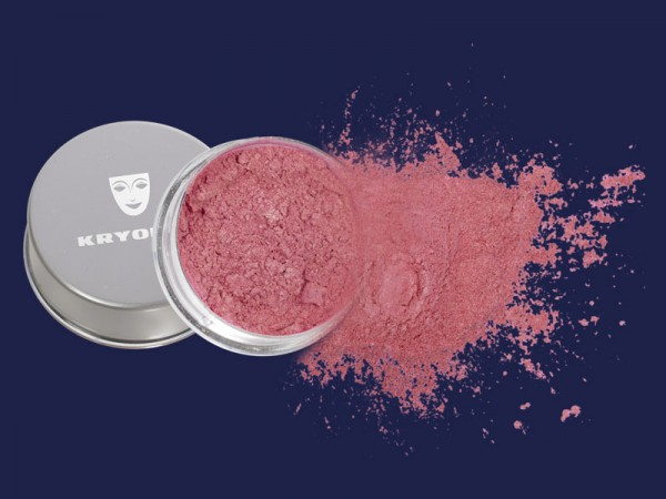 Kryolan Body Make-up Powder