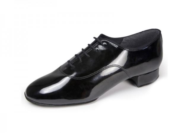 International Dance Shoes Tango