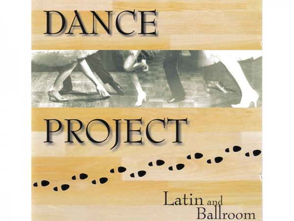 Dance Projekt