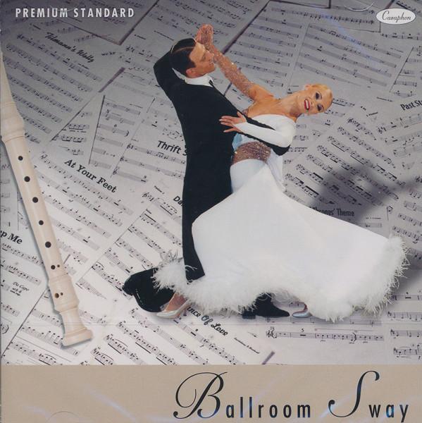 Ballroom Sway