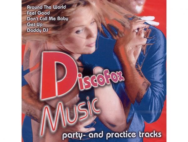 Discofox Music