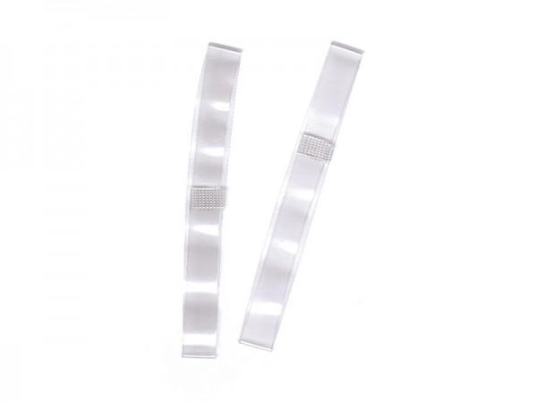 foot straps
