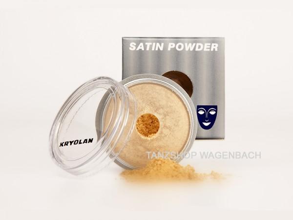 Kryolan Satin Powder 40g