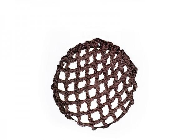 Knotennetz