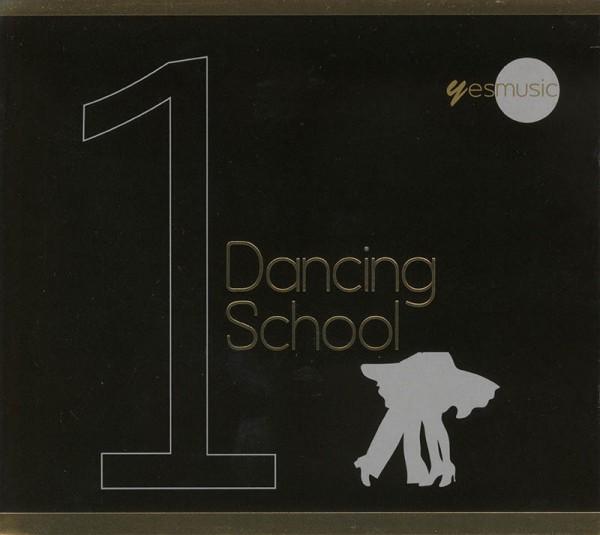 Dancing School 1