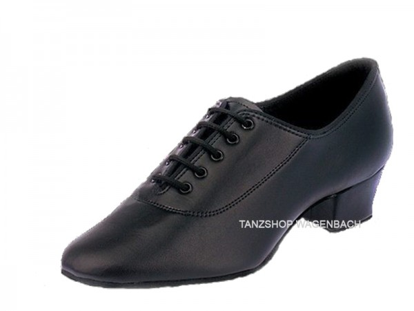 Tanzschuhe damen international