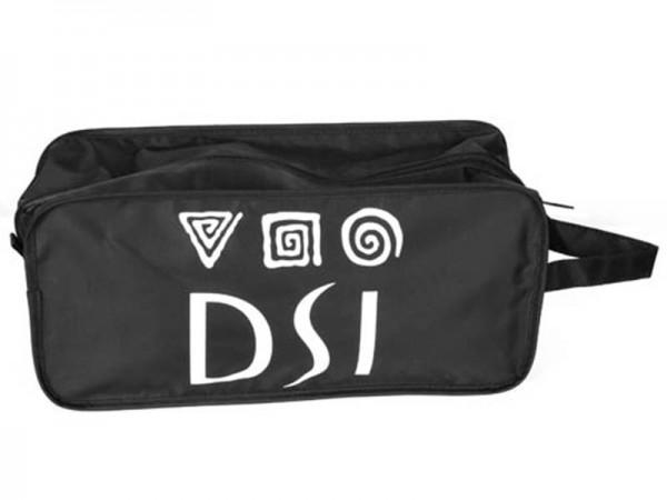DSI Schuhtasche