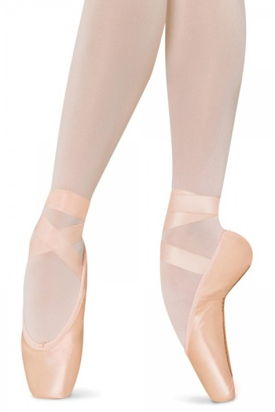 Bloch Amelie Soft S0102