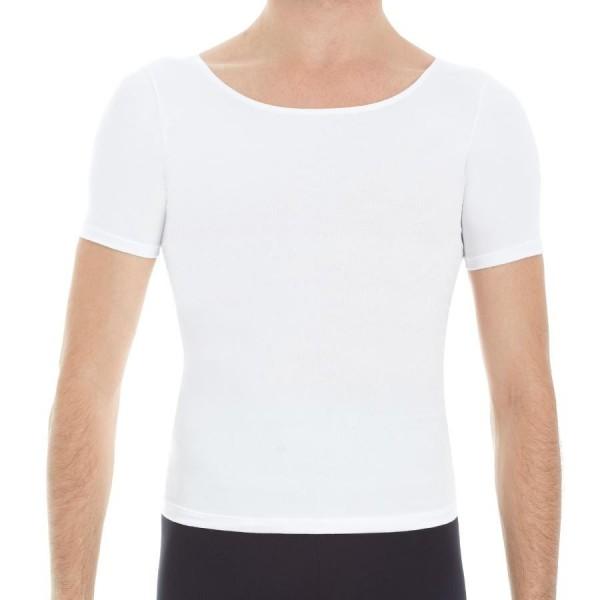 Jungen T-shirt 6363