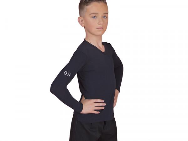 Jungen-Shirt DSI 3052
