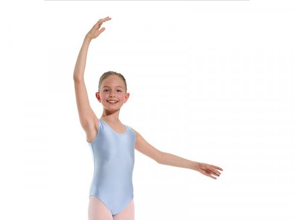 Danceries Carolyn