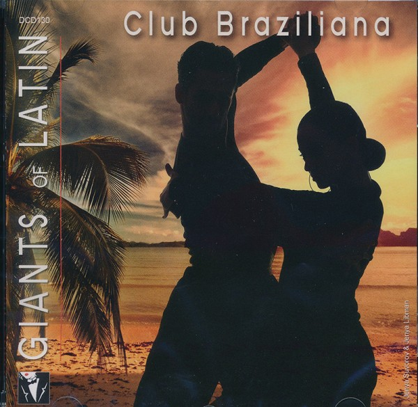 Club Braziliana