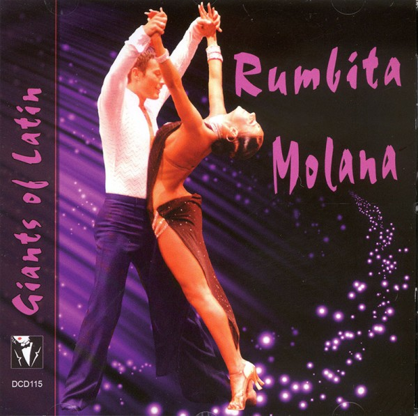 Rumbita molana