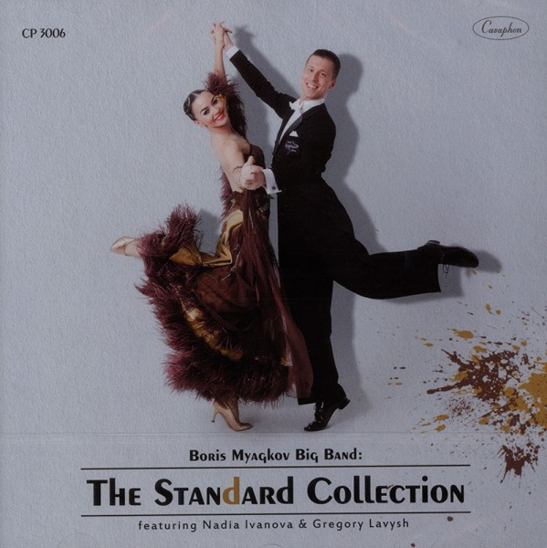 The Standard Collection