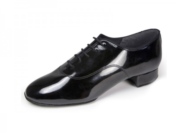 International Dance Shoes Tango