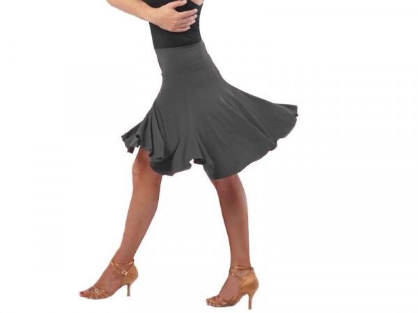 Intermezzo 7934 Tanzrock für Mädchen