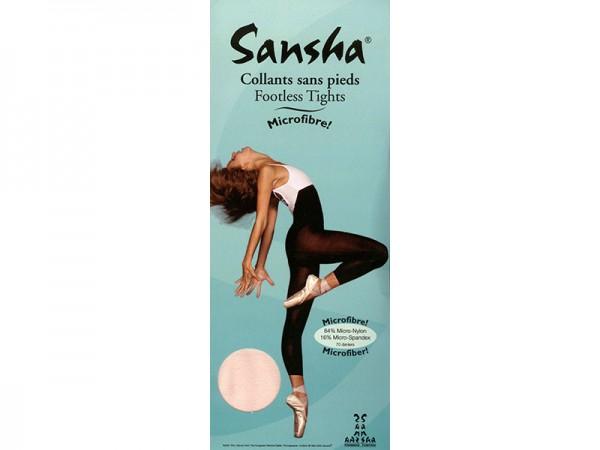 Sansha T96