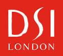 Dancesport International DSI