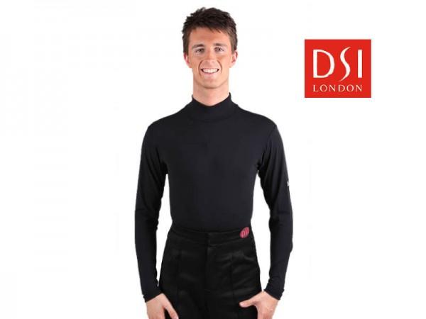 Poloshirt DSI