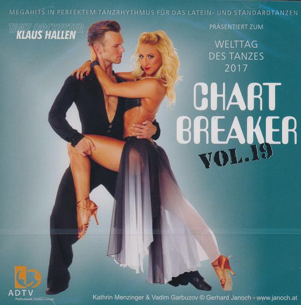 Chartbreaker 19