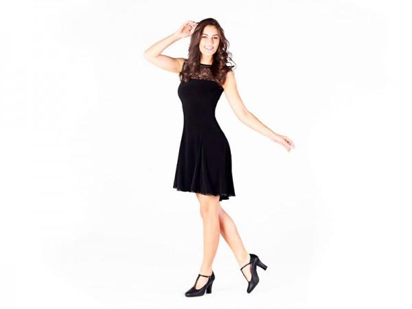 Damenkleid E11081